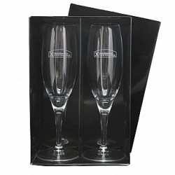 Twin Glass Gift Packs