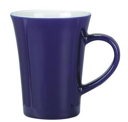 Vancouver Promotional Mugs