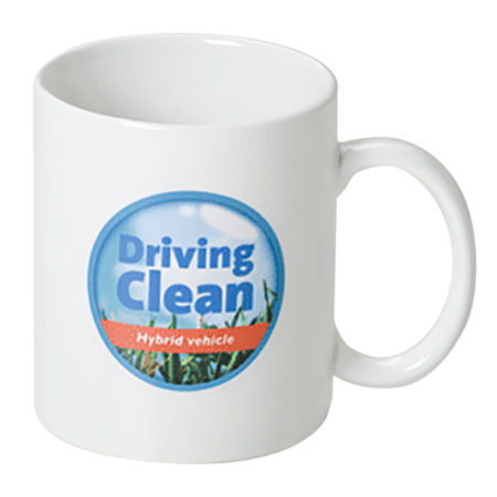 What Are the Benefits of Custom Mug Printing?