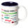 Personalised Coffee Cups