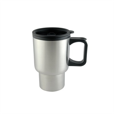 Thermo Promotional Travel Mug