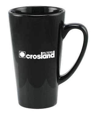 Tower Promotional Mugs
