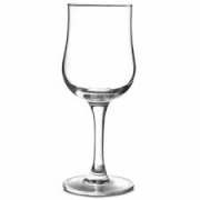 Cepage 180ml Wine Glass