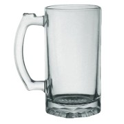 ezymugs beer mugs