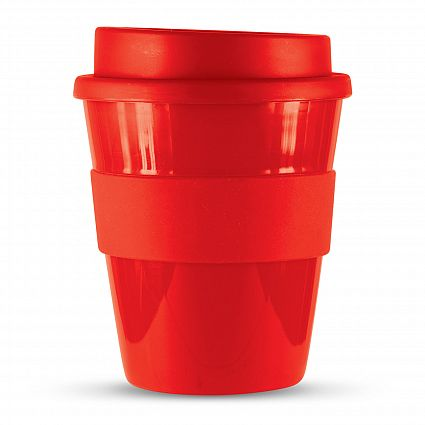 Stylish Travel Cups help Promote your Business Throughout Winter