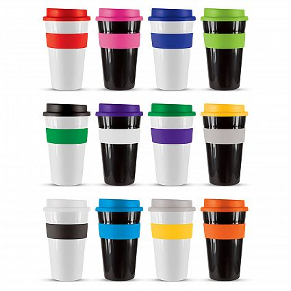 Express Cup Promotional Travel Cups