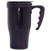 Promotional Travel Mugs for Sporting Events
