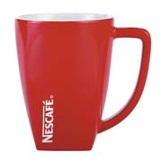 Build your Business with a Promotional Ceramic Mug
